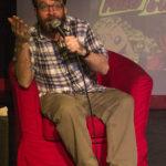 Pete LePage