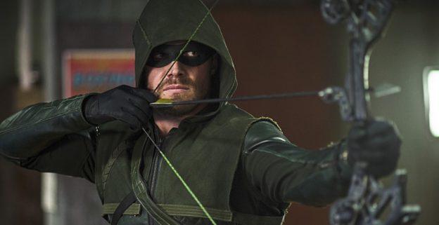 arrow-season-3-episode-6-recap